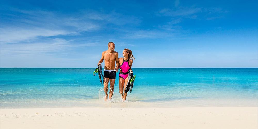 Sharm El LuliSnorkeling - Tours From Hurghada