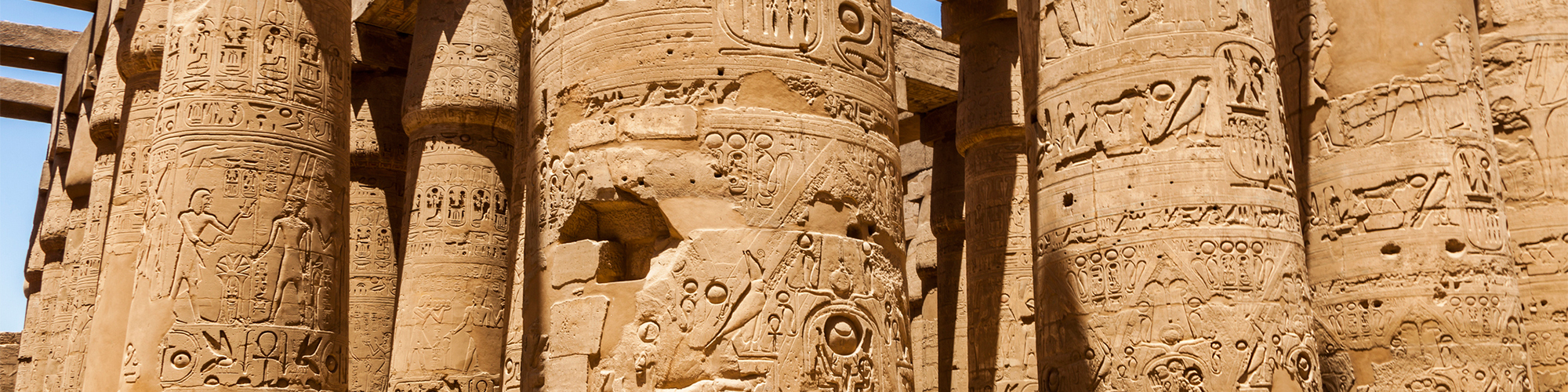 Trips to Luxor From Soma Bay - Soma Bay Excursions - Tours From Hurghada