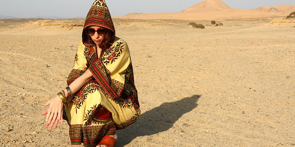 Wadi El Gemal Marsa Alam Day Tours - Tours From Hurghada