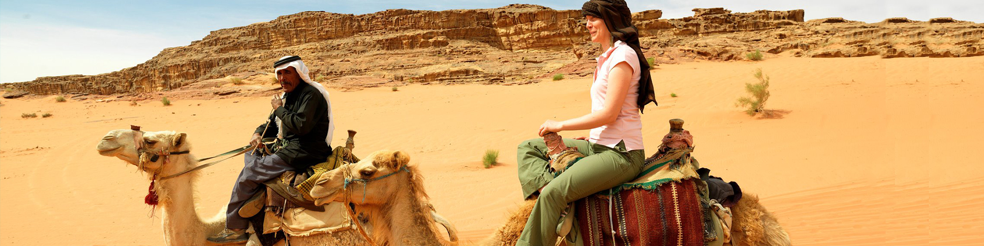 El Gouna Safari Trips - Safari Tours in El Gouna - El Gouna Excursions - Tours From Hurghada