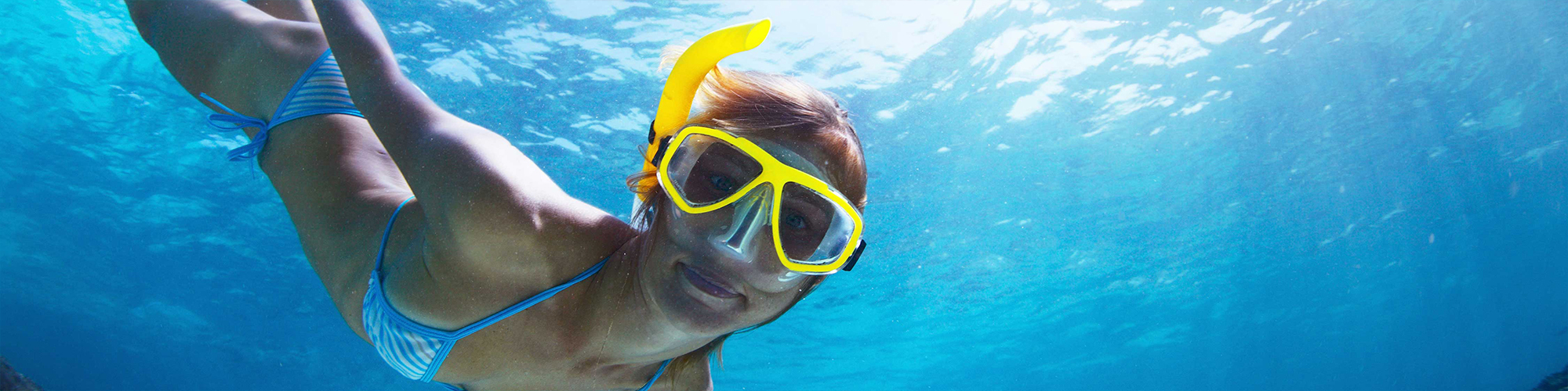 El Gouna Snorkeling Trips - Tours From Hurghada