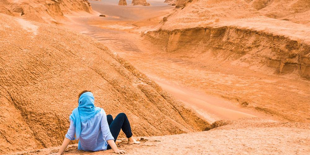 Makadi Bay Morning Desert Safari Trip By Quad Bike - Safari Day Trip From Makadi Bay - Tours From Hurghada