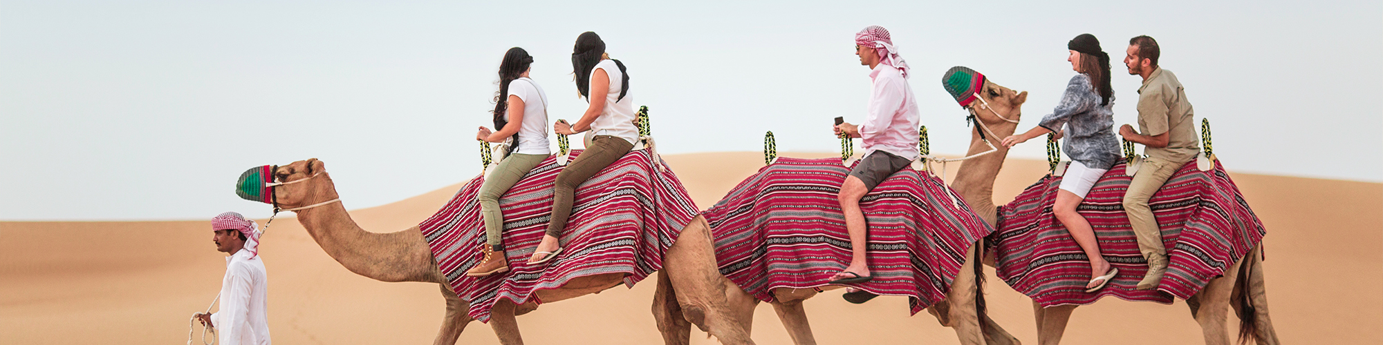 Marsa Alam Safari Trips -Safari Trips From Marsa Alam - Tours From Hurghada