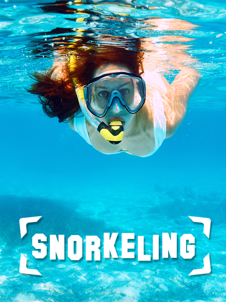 Marsa Alam Snorkeling Trips - Marsa Alam Excursions - Tours From Hurghada