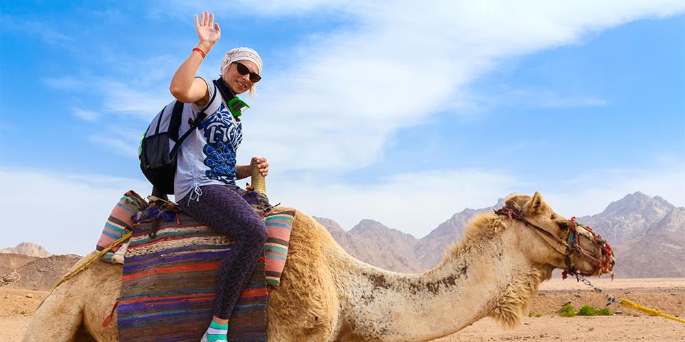 Sunset Desert Safari By Quad Bike From Soma Bay - Safari From Soma Bay - Tours From Hurghada