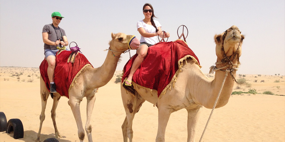 Sunset Desert Safari By Quad Bike From Soma Bay - Soma Bay Day Tours - Tours From Hurghada