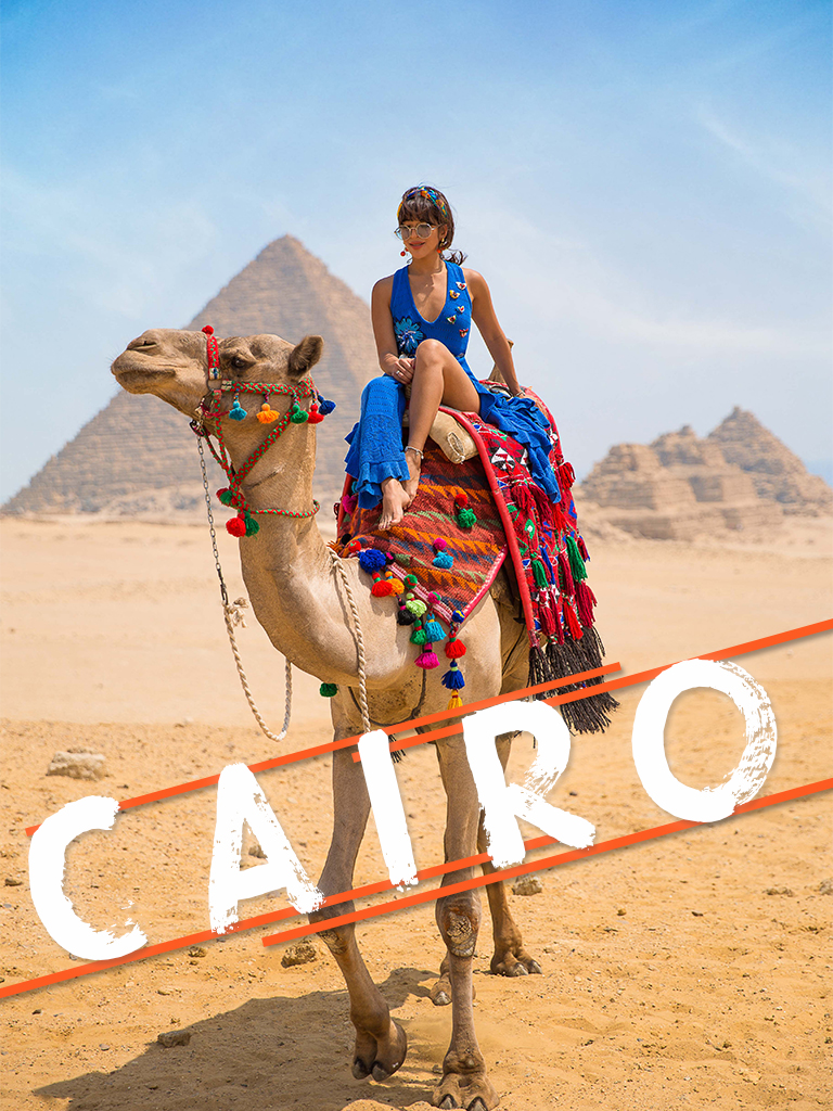 Trips to Cairo From Port Ghalib - Port Ghalib Excursions - Tours From Hurghada