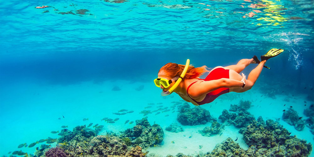 Abu Dabbab Dugong Bay Day Tour From Port Ghalib - Tours From Hurghada