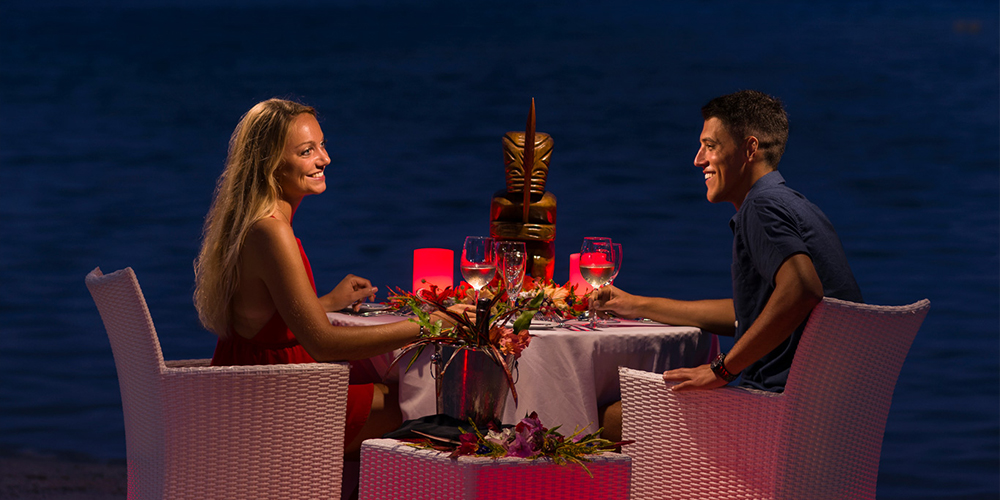 EL Gouna City Tour and Romantic Lebanese Dinner - El Gouna Day Tours - Tours From Hurghada