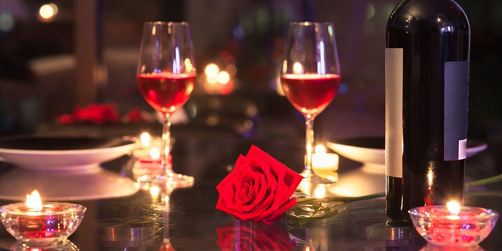EL Gouna City Tour and Romantic Lebanese Dinner - El Gouna Tours - Tours From Hurghada