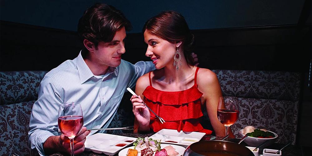 EL Gouna City Tour and Romantic Lebanese Dinner - El Gouna Trips - Tours From Hurghada