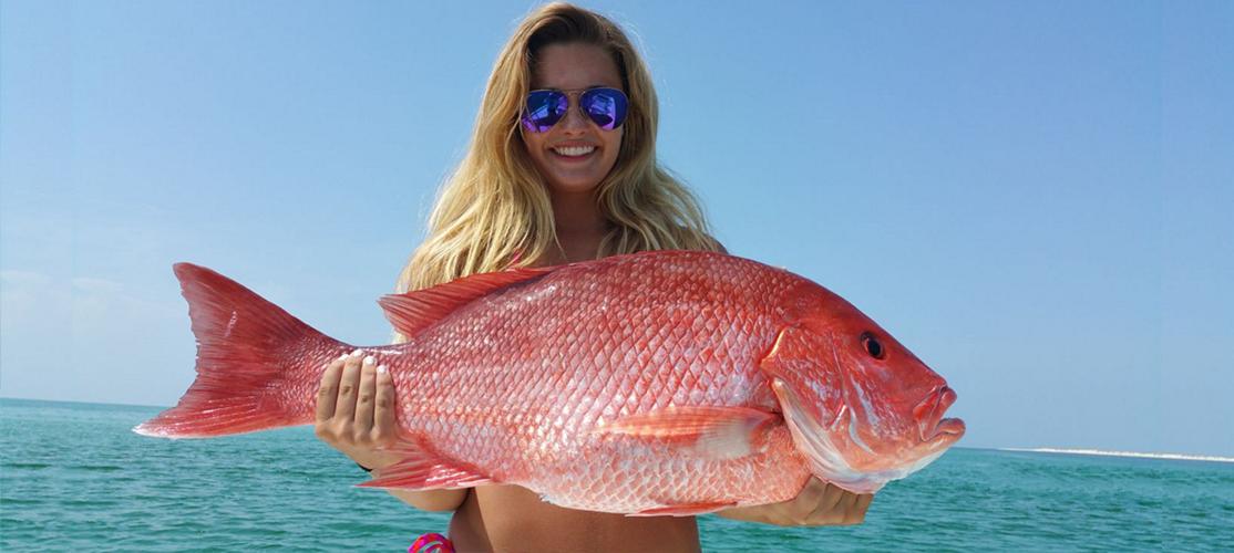 El Gouna Fishing Day Trip - El Gouna Excursions - Tours From Hurghada