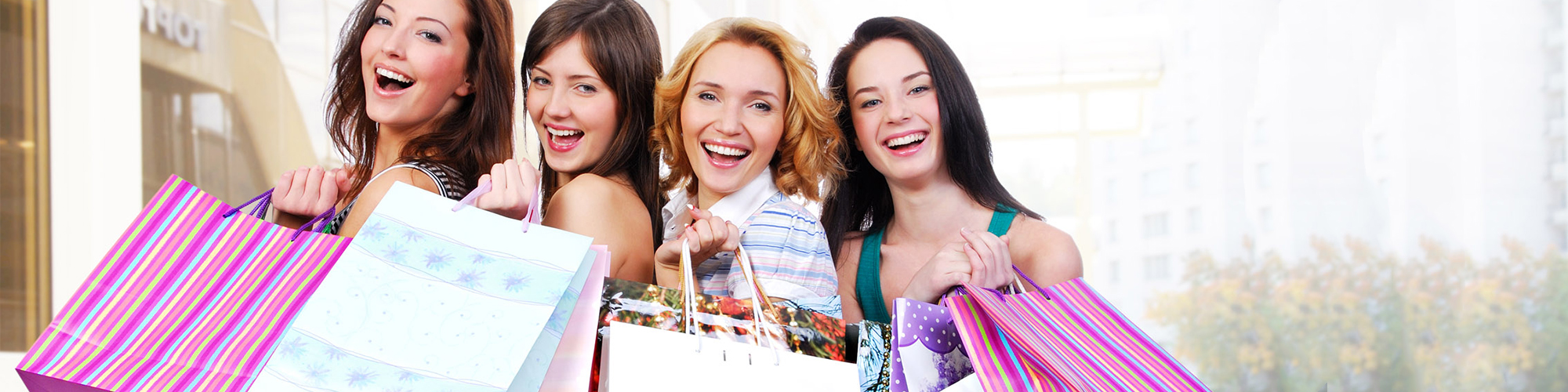 El Gouna Shopping and City Tours - Tours From Hurghada