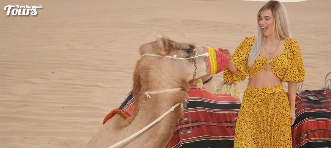 Desert Super Safari Excursions by Jeep from Port Ghalib - Port Ghalib Excursions - Tours From Hurghada