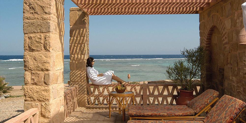 El Quseir City Tour From Port Ghalib - Port Ghalib tour to El Quseir City - Tours From Hurghada