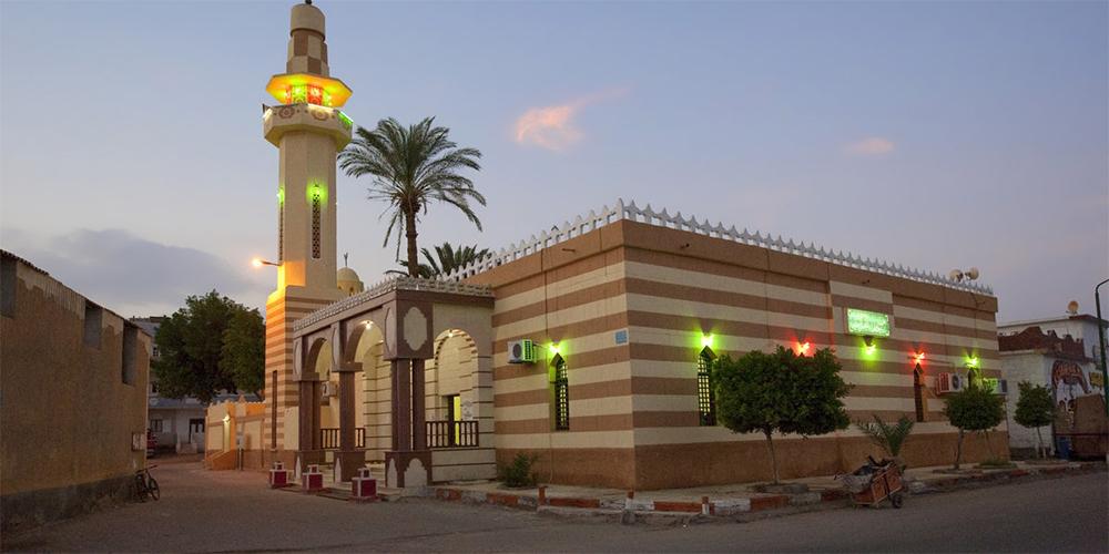 El Quseir City Trip From Port Ghalib - Port Ghalib Excursions - Tours From Hurghada
