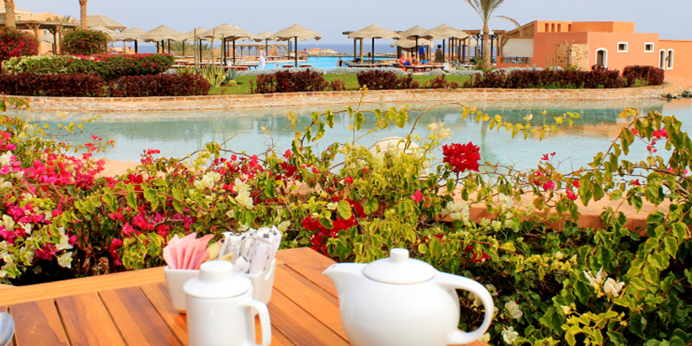 El Quseir Ciy - Tours from Hurghada