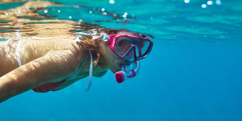Overnight Snorkeling Trip At Sataya Dolphin Reef From Port Ghalib - Port Ghalib Trips - Tours From Hurghada
