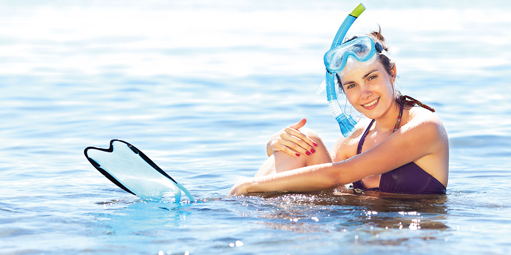 Overnight Snorkeling Trip to Sataya Dolphin Reef From Port Ghalib - Tours From Hurghada