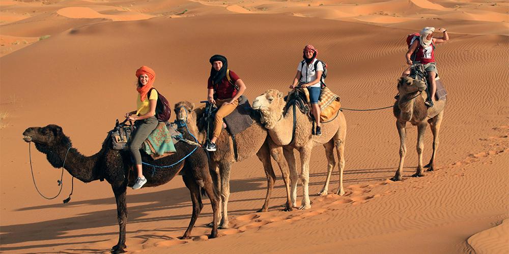 Port Ghalib Desert Super Safari Excursions by Jeep - Port Ghalib Excursions - Tours From Hurghada