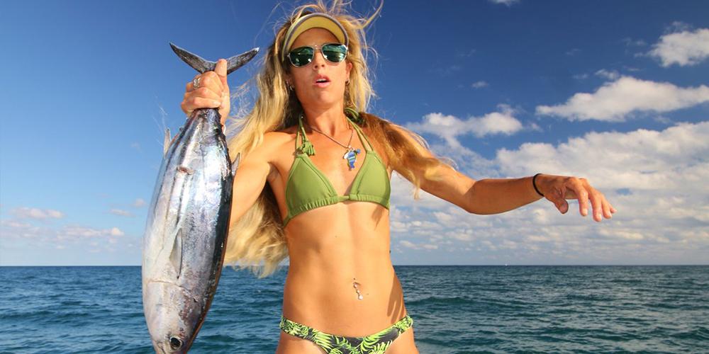Port Ghalib Fishing Trip - Port Ghalib Excursions - Tours From Hurghada