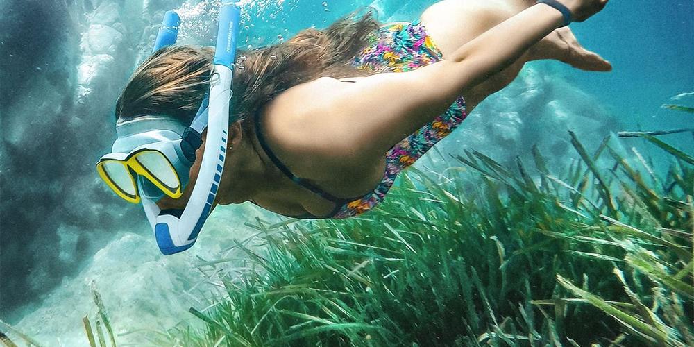 Port Ghalib Marina Snorkeling Trip from Port Ghalib - Port Ghalib Excursions - Tours From Hurghada