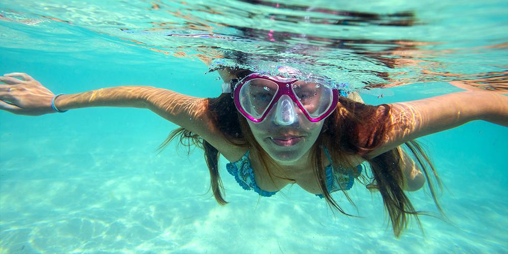 Port Ghalib Marina Snorkeling Trip from Port Ghalib - Port Ghalib Trips - Tours From Hurghada