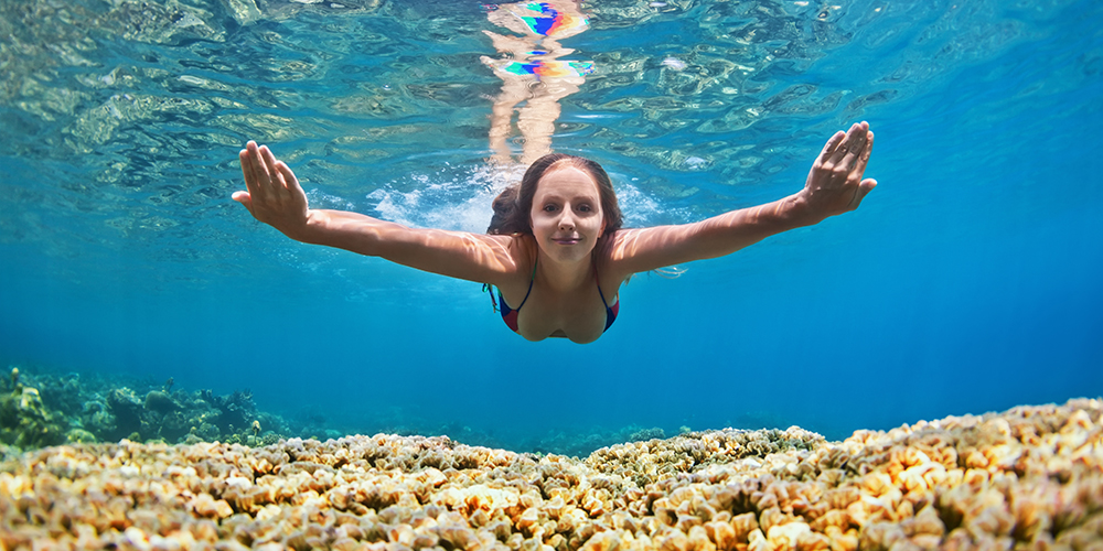 Snorkeling Day Tour at Hamata Islands from Port Ghalib - Tours From Hurghada