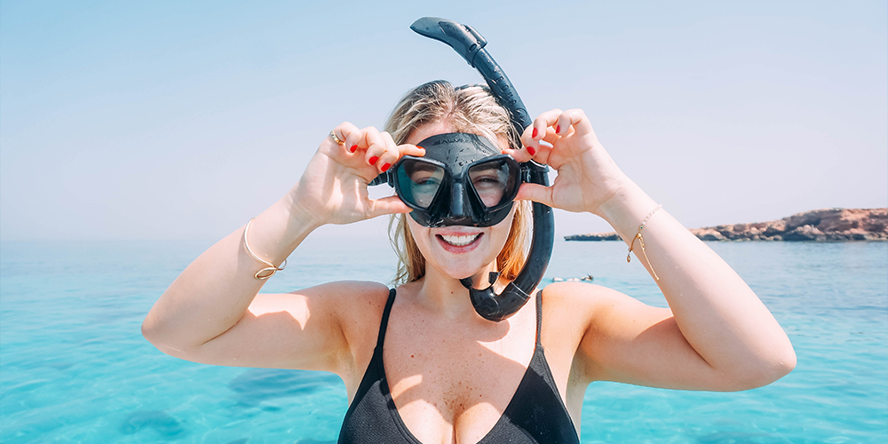 Snorkeling Tour at Hamata Islands from Port Ghalib - Tours From Hurghada