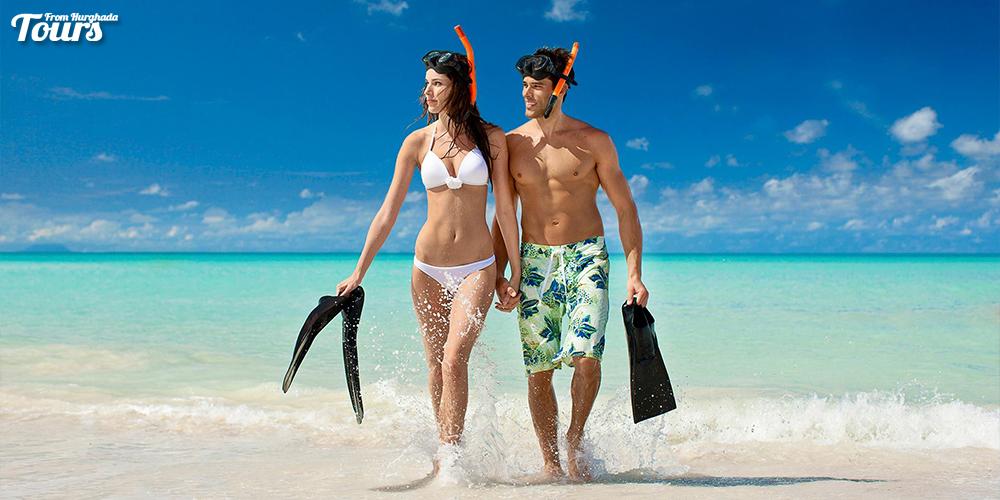 Soma Bay - Soma Bay Activities - Tours From Hurghada