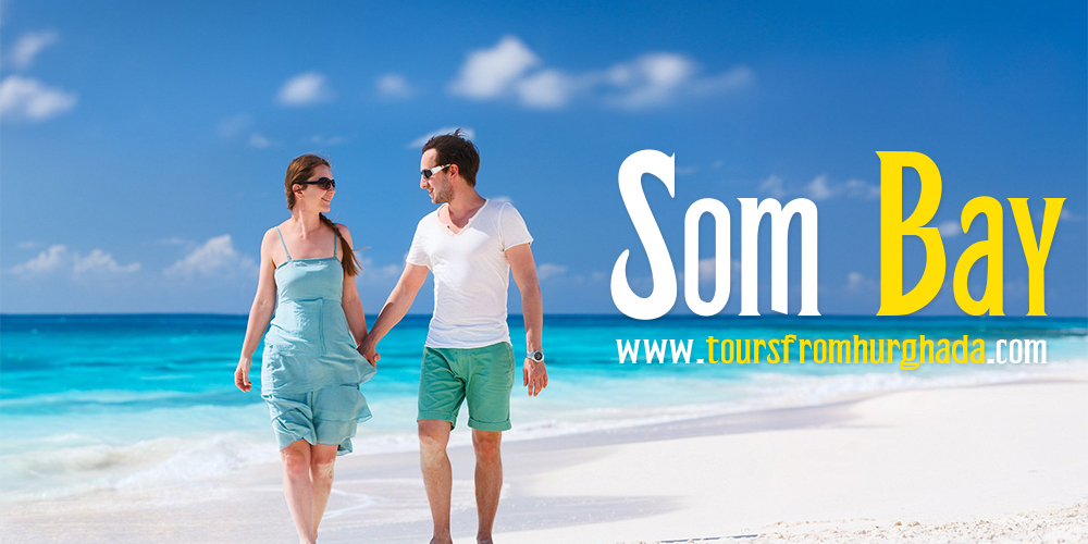 Soma Bay - Soma Bay Hotels - Soma Bay Activities - Tours From Hurghada