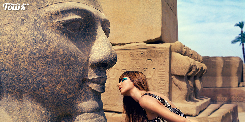 Soma Bay - Soma Bay Tours - Tours From Hurghada