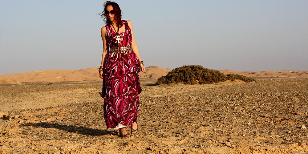 Wadi El Gemal Tour From Port Ghalib - Port Ghalib Trips - Tours From Hurghada