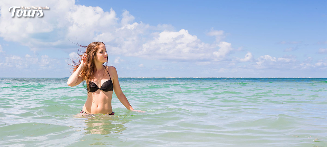 Hurghada Free Day - 8 Days Hurghada and Luxor Holiday - Tours From Hurghada