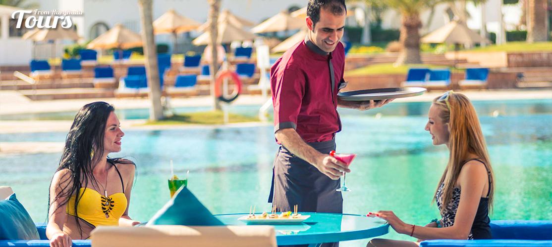 Hurghada Free Day - 9 Days Hurghada, Aswan & Abu Simbel Holiday Package - Tours From Hurghada