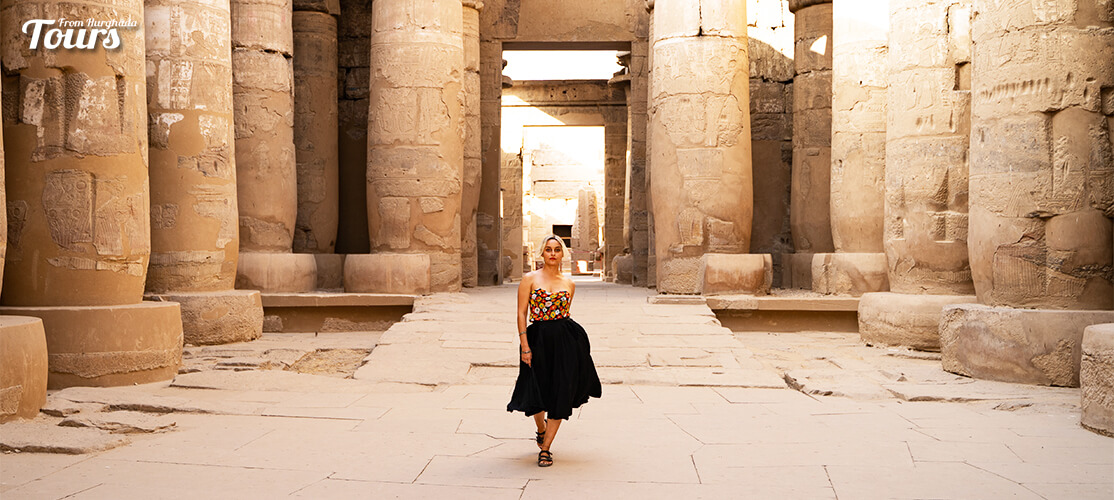 Luxor Tour - 9 Days Marsa Alam Luxor & Aswan Holiday - Tours From Hurghada