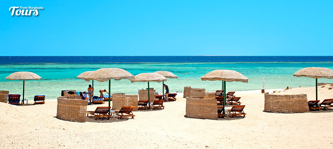 Marsa Alam Day Free - 9 Days Marsa Alam Holiday with a Tour to Pyramids and Old Cairo - Tours From Hurghada