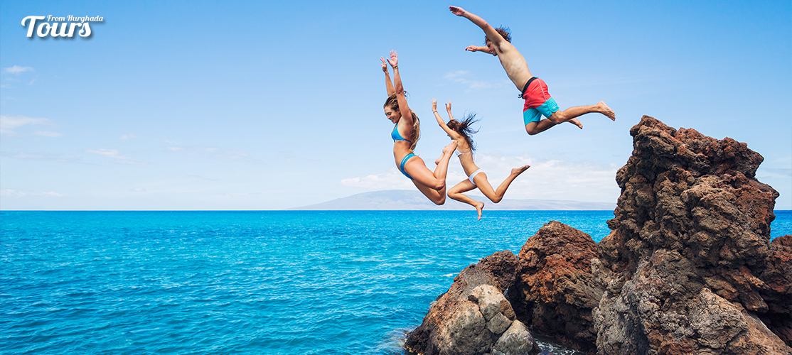 Marsa Alam Free Day - 14 Days Marsa Alam Holiday with a Nile Cruise - Tours From Hurghada