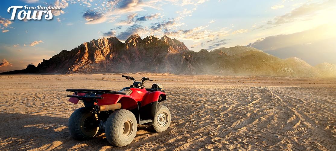 Safari - 9 Days Marsa Alam Luxor & Aswan Holiday
