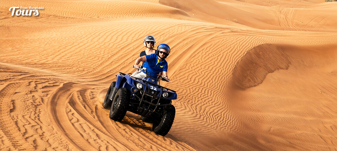 Safari Trip - 9 Days Marsa Alam Holiday with a Tour to Pyramids and Old Cairo - Tours From Hurghada